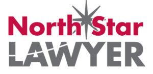 northstar lawyer